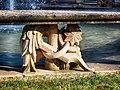 Fontana Buzzi Thiene 2.jpg