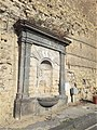 Fontana Posillipo.jpg