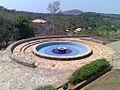 Fonte (Quedas do Rio Bonito) - panoramio.jpg