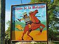Fontenoy-en-Puisaye-FR-89-panneau du musée-a2.jpg