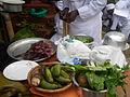 Food preparation at sekasi.JPG