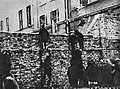 Food smuggling Warsaw Ghetto.jpg