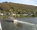 Foot and bike ferry over the Moselle river, Burgen, Germany - panoramio (2).jpg