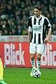 Football against poverty 2014 - Paolo Maldini.jpg