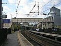 Footbridge over Platforms 1 and 2 - Shipley Station - geograph.org.uk - 1586731.jpg