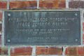FoothillObservatoryPlaque IMG 1306wb.jpg