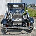 Ford3-bhv hg.jpg