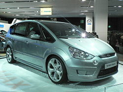 FordS-MaxSport.JPG