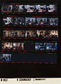 Ford A1887 NLGRF photo contact sheet (1974-11-12)(Gerald Ford Library).jpg