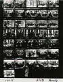 Ford A2672 NLGRF photo contact sheet (1975-01-04)(Gerald Ford Library).jpg