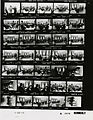 Ford A2876 NLGRF photo contact sheet (1975-01-22)(Gerald Ford Library).jpg