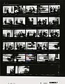 Ford A4262 NLGRF photo contact sheet (1975-04-29)(Gerald Ford Library).jpg