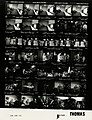 Ford B1749 NLGRF photo contact sheet (1976-10-06)(Gerald Ford Library).jpg