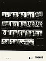 Ford B2407 NLGRF photo contact sheet (1976-12-06)(Gerald Ford Library).jpg