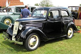 Ford CX 1172cc April 1936.JPG