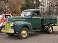 Ford F-1 1946 (18688376465).jpg