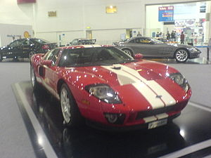 Ford GT - Flickr - Alan D.jpg