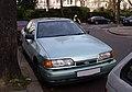 Ford Granada (2).jpg