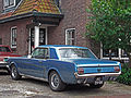 Ford Mustang (14181682551).jpg