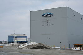 Ford Oakville Assembly.JPG