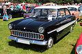 Ford Taunus 12m P1.JPG