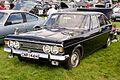 Ford Zodiac Mk IV (1970) - 15778572628.jpg