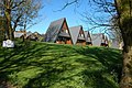 Forda Holiday Accommodation - geograph.org.uk - 407269.jpg