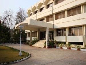 Foreign Service Academy - Foreign Service Academy Islamabad Pakistan