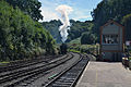 Forest of Dean Railway (9726074522).jpg