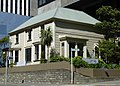 Former Christian Science Sunday School, Wellington, New Zealand (102).JPG