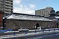 Former Otaru Warehouse06n.jpg