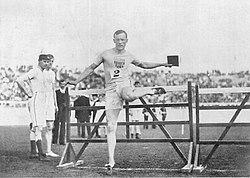 Forrest Smithson 1908.jpg