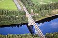 Forsmo Järnvägsbron (14953866886).jpg
