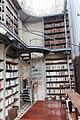 Fort-de-France - 2014 - Bibliothèque Schœlcher (7).jpg