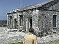 Fort Charlotte Nassau Bahamas 2012 - panoramio (31).jpg