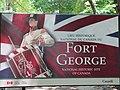 Fort George, Niagara-on-the-Lake (460578) (9446847357).jpg