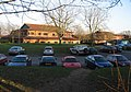 Fort Hill Community School - Humanities block - geograph.org.uk - 701931.jpg