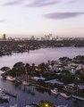 Fort Lauderdale, Florida LCCN2011630405.tif