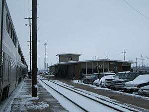 Fort Madison station.jpg