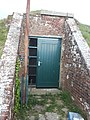 Fort Purbrook 61.jpg