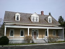 Fort Steilacoom Officer's Quarters 2.jpg