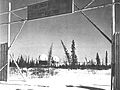 Fort Yukon Air Force Station.jpg