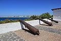 Forte de São Mateus do Cabo Frio 03.jpg