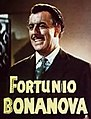 Fortunio Bonanova in Fiesta trailer.jpg