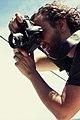 Foto Profilo Emanuele Ferrari.jpg
