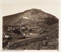Fotografi från Argos, Grekland - Hallwylska museet - 104618.tif