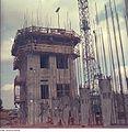 Fotothek df n-22 0000180 Baufacharbeiter, Fernmeldeamt.jpg