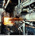 Fotothek df n-34 0000330 Metallurge für Walzwerktechnik, Rohrwalzwerk.jpg