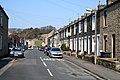 Foulridge, Lancashire, Station Road - geograph.org.uk - 1801852.jpg