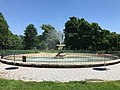 Fountain, Patterson Park near E. Lombard Street and S. Patterson Park Avenue, Baltimore, MD 21231 (41482102785).jpg